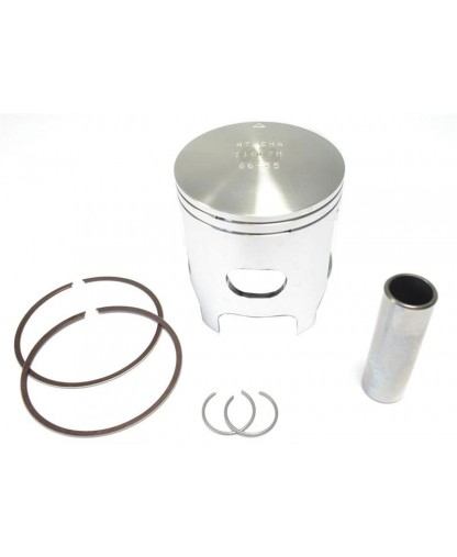 GENUINE HONDA PISTON KIT 96-98