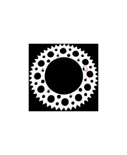 RENTHAL KTM 65 REAR SPROCKET 50T