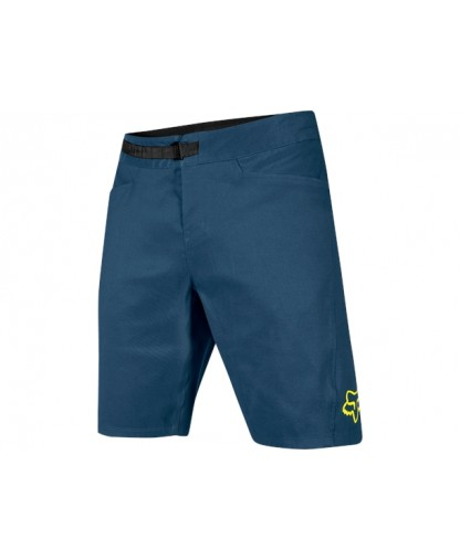 FOX RANGER SHORT MIDNIGHT BLUE