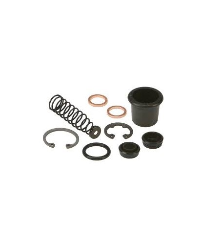 MASTERCYLINDER REBUILD KIT