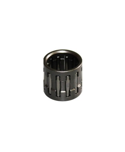 SMALL END NEEDLE BEARING 18X22X19,8