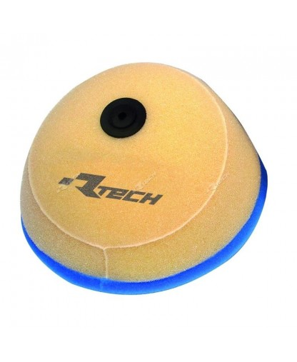 RACETECH KXF AIRFILTER
