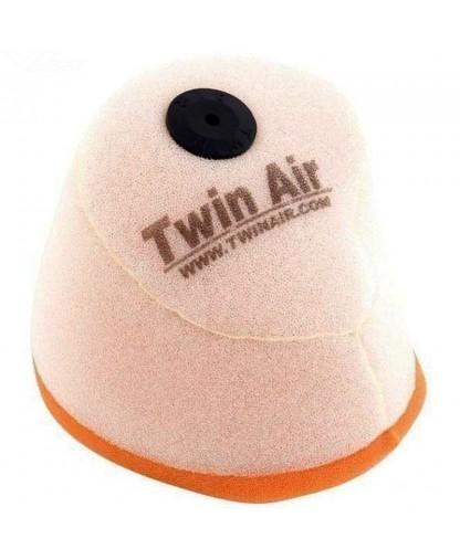 TWIN AIR TM 2T AIRBOX COVER 2013 - 85-300CC