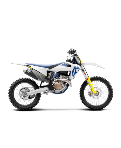 Husqvarna FC 350 2020