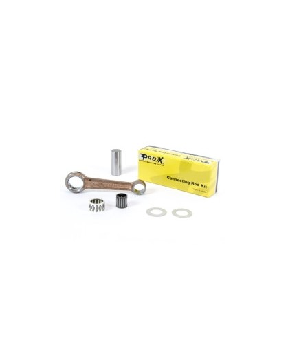 PROX CONNECTING ROD KIT