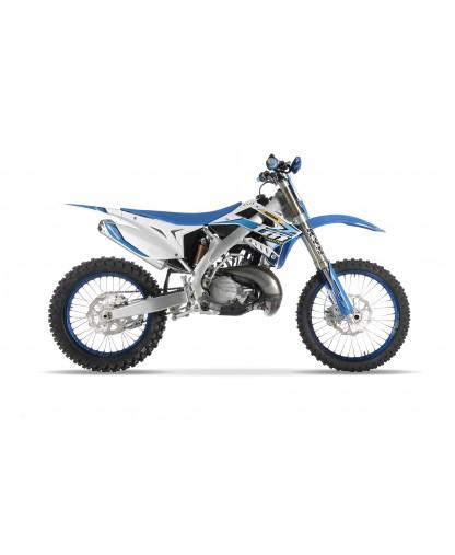 TM MX 300 ES 2020