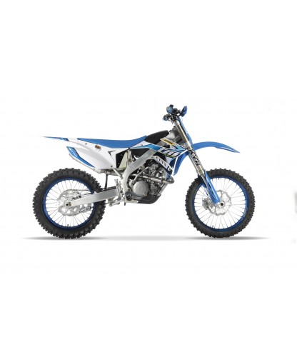 TM MX 300 Fi ES 2020