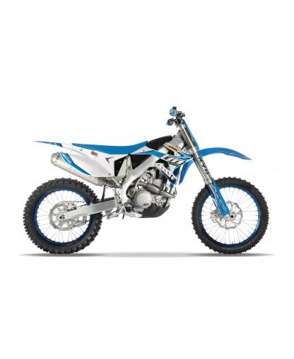 TM MX 450 Fi 4T 2020
