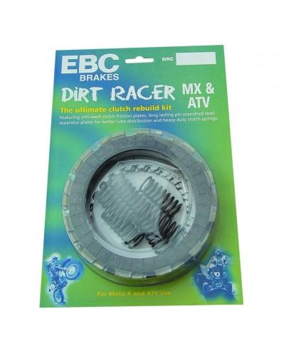 EBC CLUTCH KIT TC 85 14-, SX 85 09-