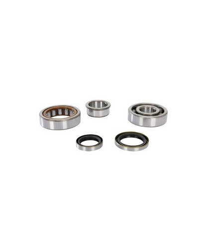 PROX CRANKSHAFT BEARING AND SEAL KIT
