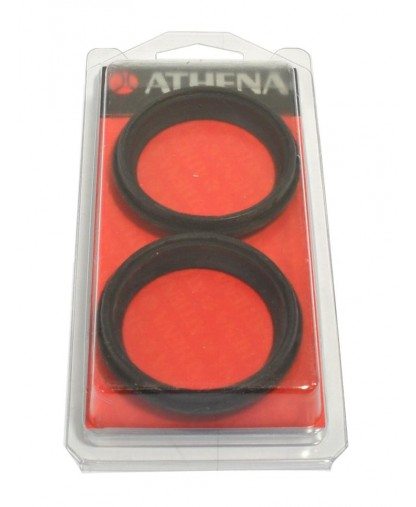 ATHENA 46MM FORK SEALS