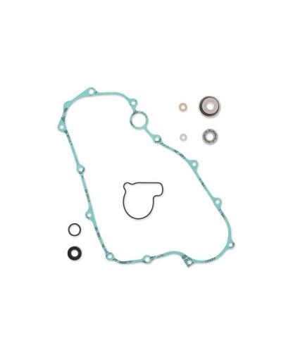 WATER PUMP REPAIR KIT CRF250 10-17