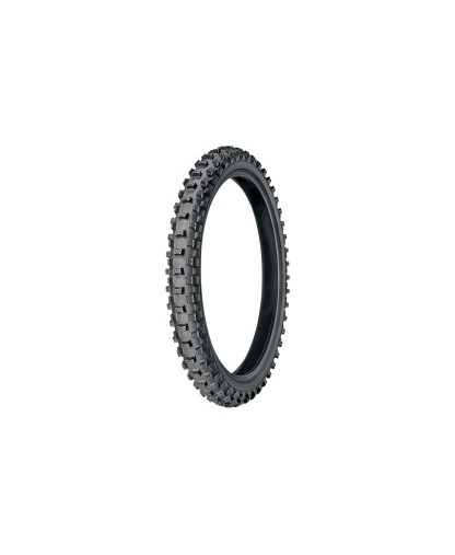 TIRE STARCROSS MS3 JUNIOR FRONT 70/100-17 40M TT NHS