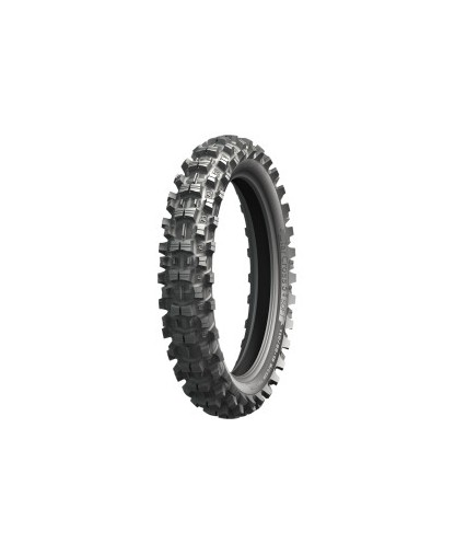 MICHELIN TIRE STARCROSS 5 SOFT REAR 120/90-18 65M TT NHS