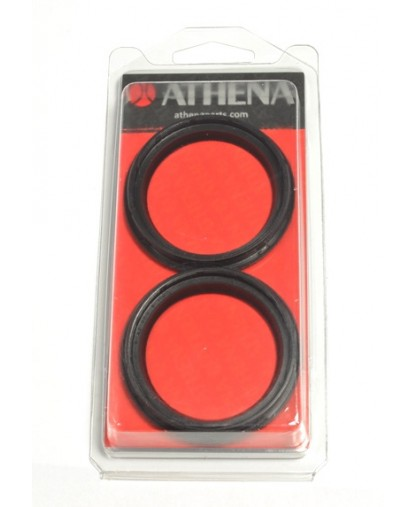 ATHENA 49MM FORK SEALS