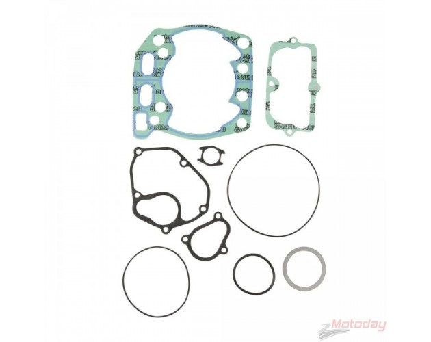 Mitaka Honda Gasket Kit Crf 450 2009. Mitaka Honda Gasket Kit Crf 450 2009. Honda. Honda Crf 450 Engine Diagram At Scoala.co