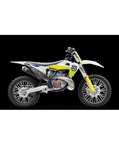 Husqvarna TC 250 2021