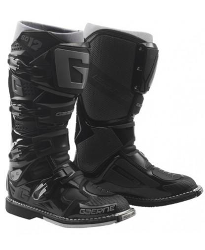 GAERNE SG-12 BLACK