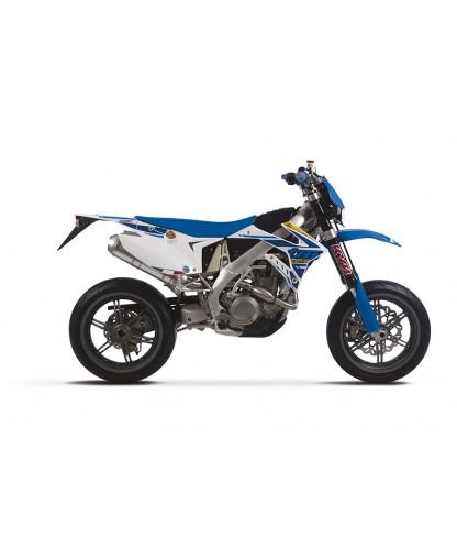 TM Racing SMM 530