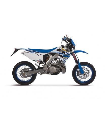 TM Racing SMR 300
