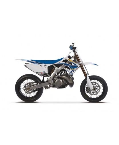TM Racing SMX 300