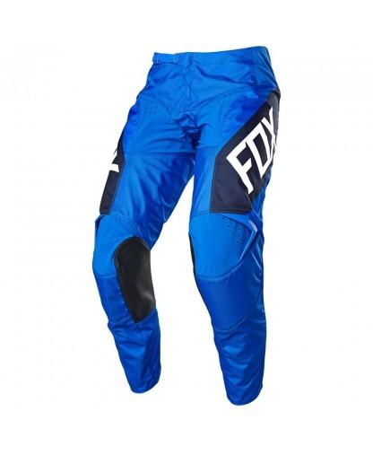 YTH 180 REVN PANT BLUE