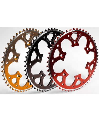 FRONT SPROCKET GUARD