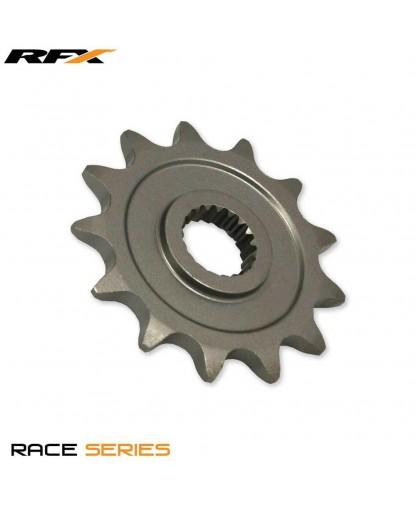 RFX RACE FRONT SPROCKET SX60-65 98-13