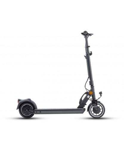 Adventure E scooter 36v