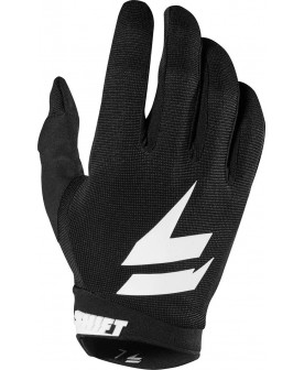SHIFT 3LUE GLOVE [BLK] LARGE