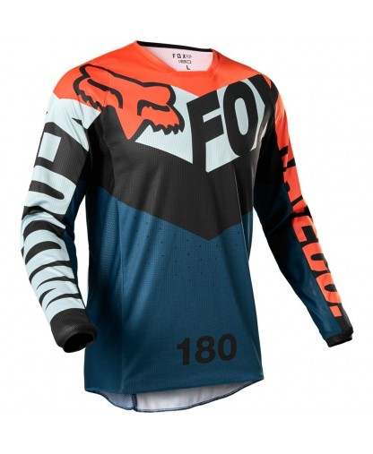 180 TRICE JERSEY GREY