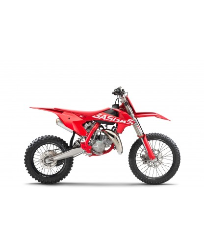 GasGas MC 85 19/16 2022