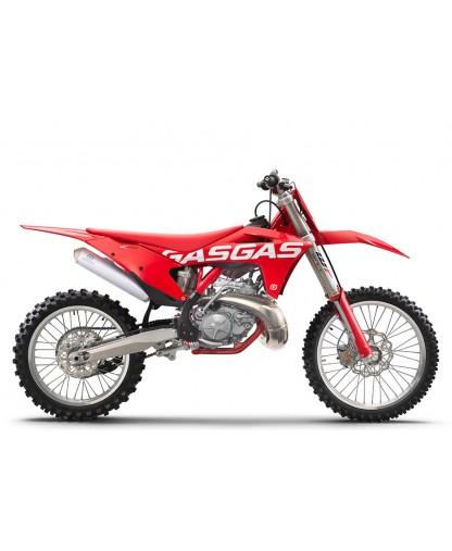GasGas MC250 2022