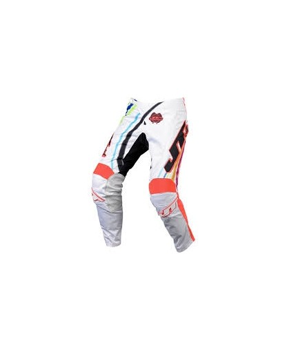 JT FLOW FLEX PNT WHITE 32