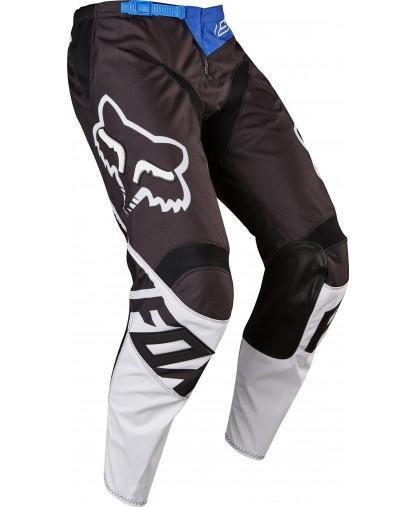 YTH 180 RACE PANT [BLK]