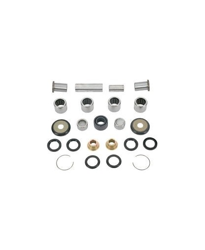 ALL BALLS LINKAGE  BRG KIT YZ80 93-01 YZ85 02