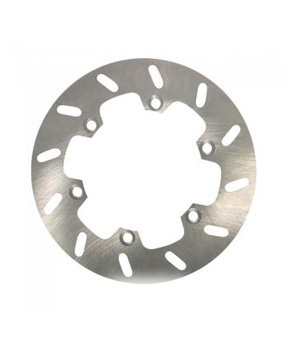 TMV REAR BRAKE DISC YZ 125-250 01-