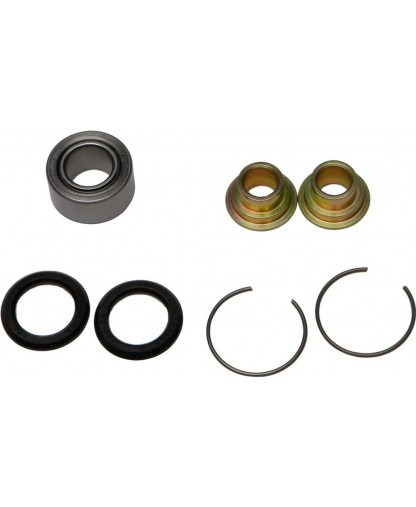 ALLBALLS TM BOTTOM SHOCK BEARING