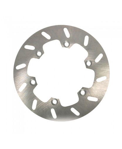 TMV FRONT BRAKE DISC YZ 80/85