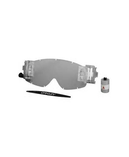 OAKLEY O FRAME ROLL OFF KIT