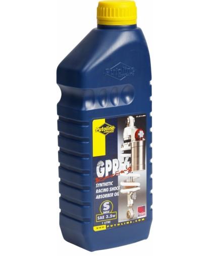 PUT GPR6 SHOCK OIL 2.5