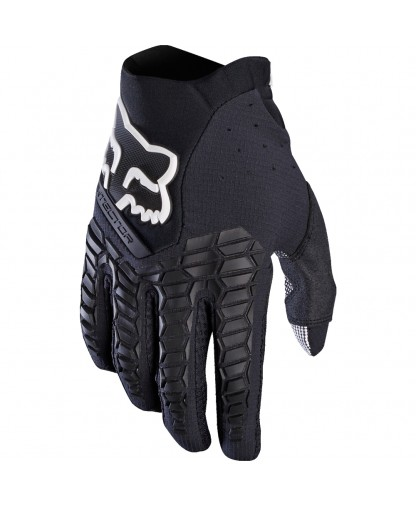FOX PAWTECTOR GLOVE - BLACK