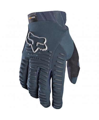 FOX LEGION GLOVE - CHARCOAL