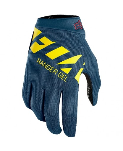 FOX RANGER GEL GLOVE [MDNT]
