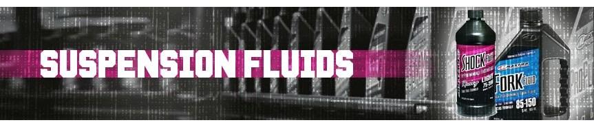 Suspension Fluids category
