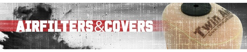 Air Filters / Covers
