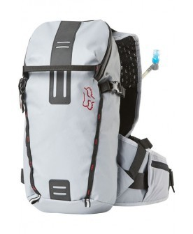 Bags/Hydro
