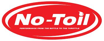 NO TOIL