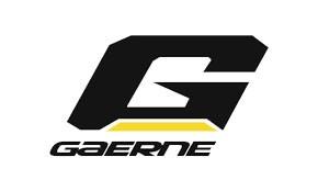 GAERNE