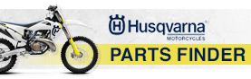 Husqvarna Bikes 2018